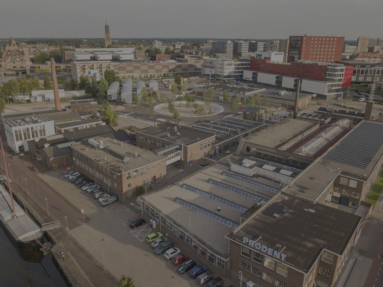 01_de_nieuwe_stad_amersfoort_luchtfoto_gebied_website-edit.jpg
