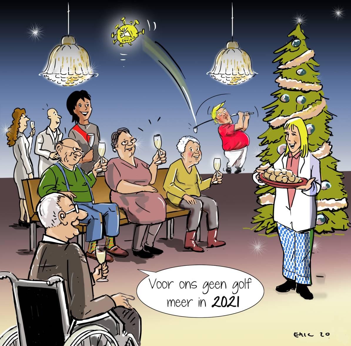 202011_cartoon_eric_elich_geen_golf_meer_in_2021_magazine_15.jpg