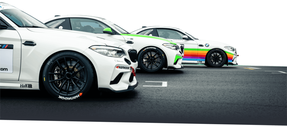 bmw-sideview.png