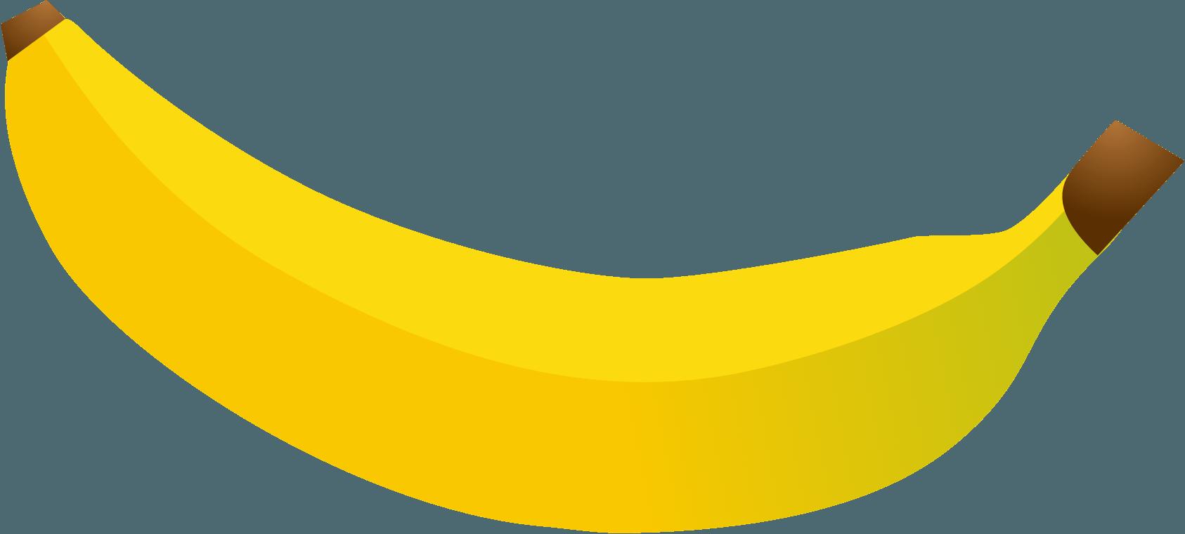 banaan lig