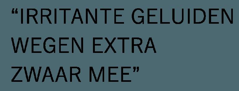 duurzaam-voorne-quote-rinske.png