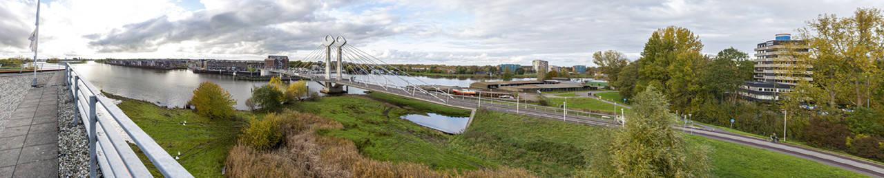 habisense-zwolle-stadshagen-panorama-twistvliettoren.jpg