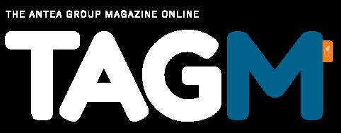 logo-tagm.png