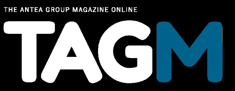 200304-tagm-2019-2020...