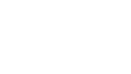 logo-antea-r-group-wh...