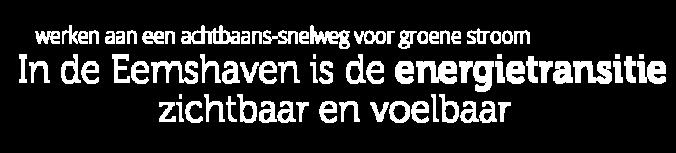 eemshaven-online-fron...
