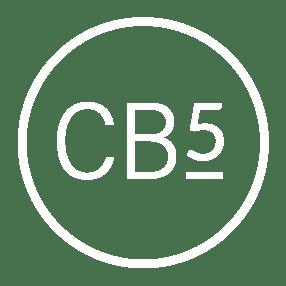 cb5_logo_outline_diap...