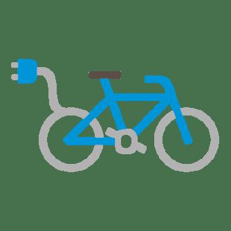 icoon-_elek-fiets-kleur.png (copy)