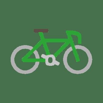 icoon-_stadsfiets-kleur.png (copy)