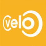 logo-vierkant-1_teken... (copy3)