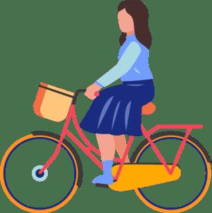 fietser.png