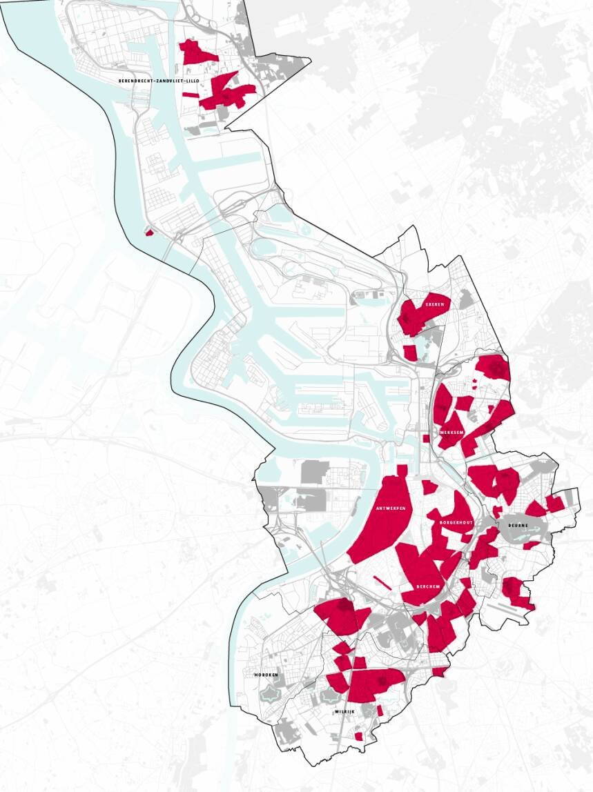 antwerpen-zone30-2009.jpg (copy)