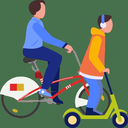 deelmobiliteit.png