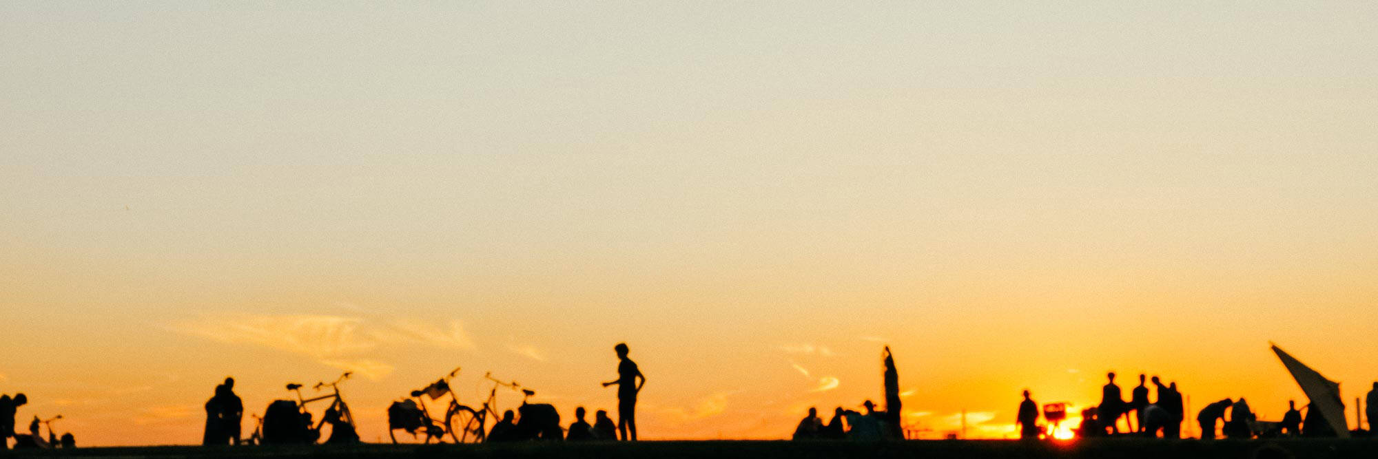 skyline-9243.jpg