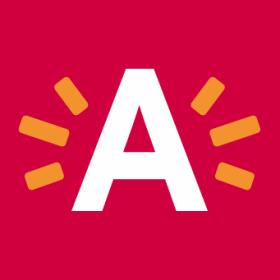 asset_1.png