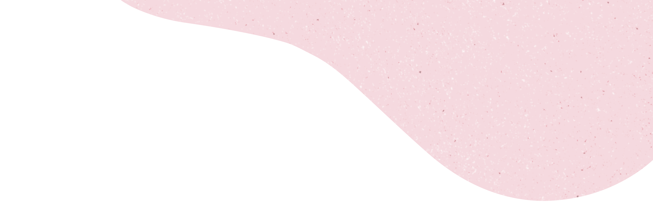 digitaletoekomst-textuur.png