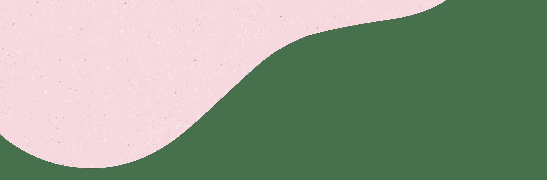 digitaletoekomst-textuur-l.png