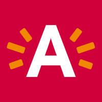 a_logo_rgb_1500x1500.jpg