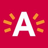 asset_1.png (copy)