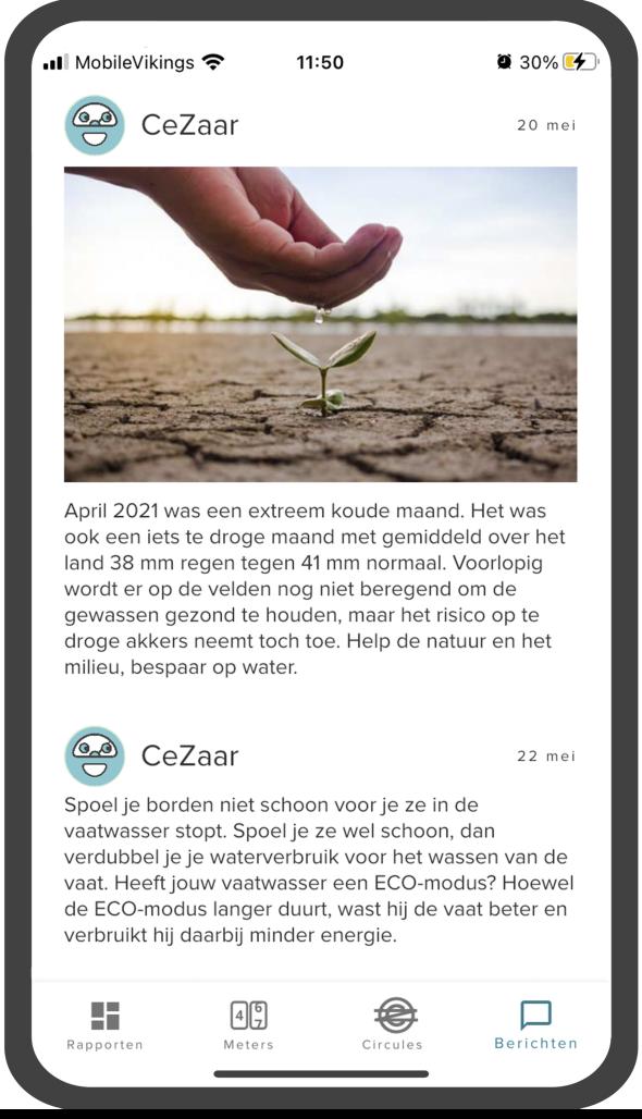 De Circulair Zuid-app