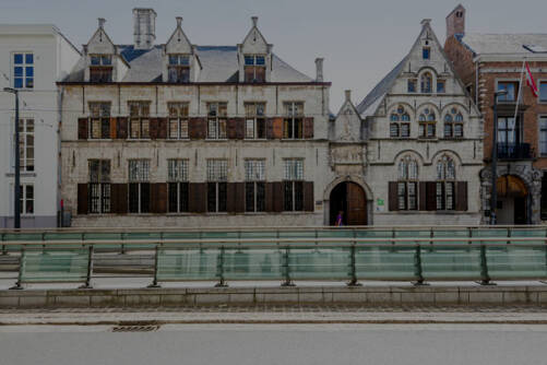 000_tegel_low_lucid_omd2021_poldermuseum_04-overlay.jpg (copy4)