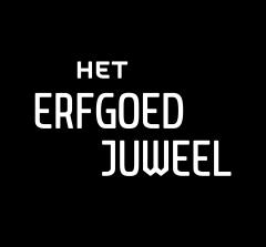 heterfgoedjuweel2021-... (copy)