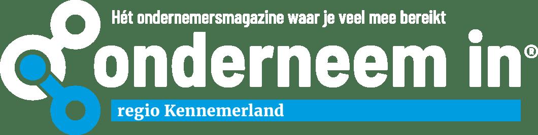 Logo OI Kennemerland