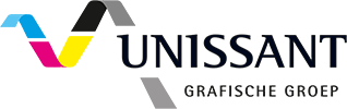 logo-unissant.png