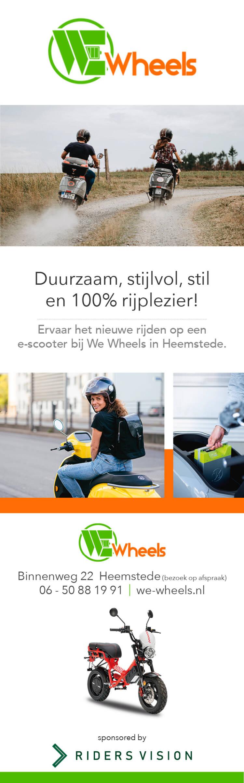 advertentie_wewheels2...