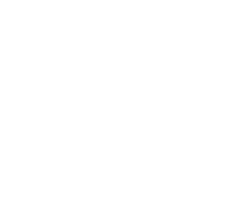 wittekrul (Copy)