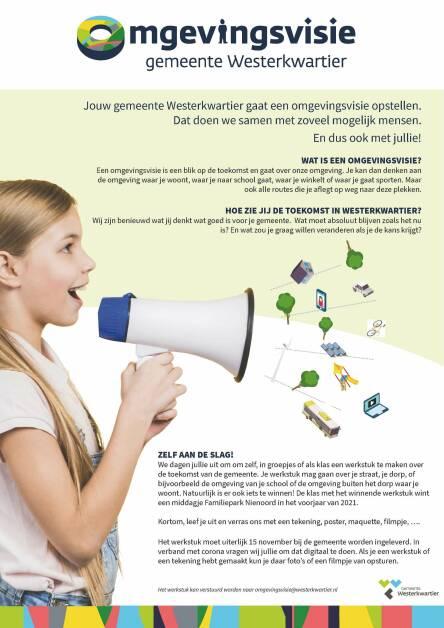 flyer_scholen_220920.jpg