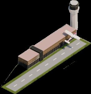 vliegveld.png