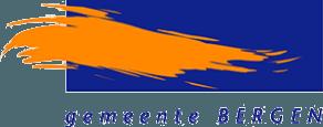 site-logo-bergen-nh.png