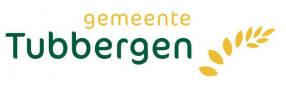 logo (copy)