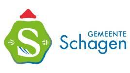 Logo (copy1)