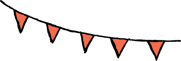 vlaggenlijn1.png