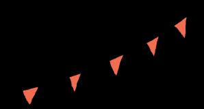 vlaggenlijn2.png