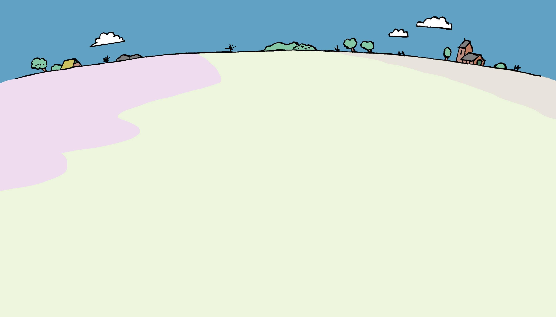 achtergrond4b.jpg