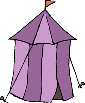 tent_3b.png