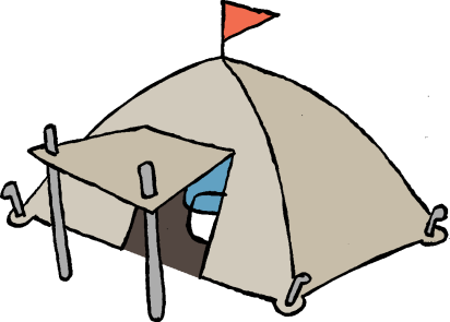tent4b.png