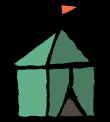 tent4b.png (copy1)