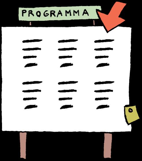 programma2.png