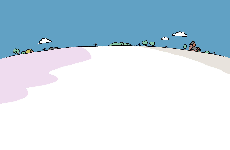 achtergrond5b.jpg