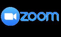 zoom-logo-1.png (copy)