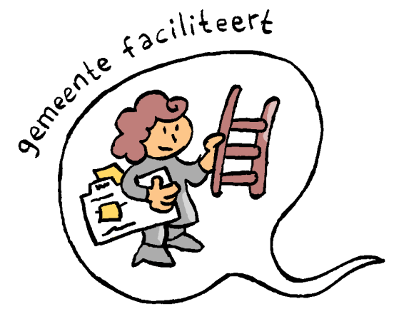 gemeente_faciliteert.png