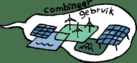 combineer_gebruik.png