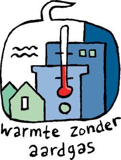 warmte_zonder_aardgas...