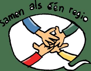 samen_als_een_regio.png