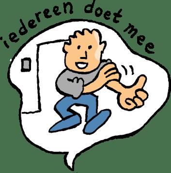samen_voor_schone_ene... (copy)