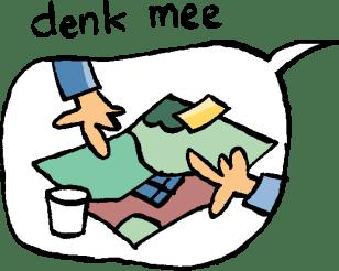 denk_mee.png